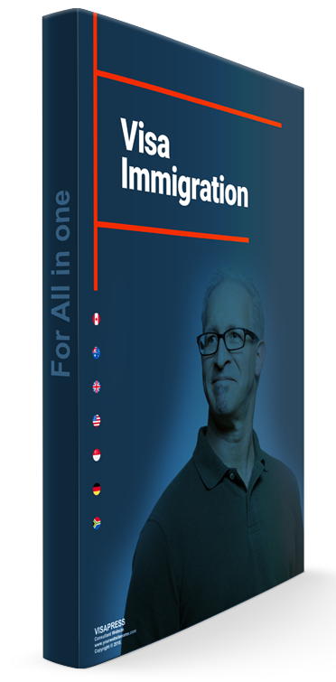 ebook 2 Mission to Educate the World StudyDreams Visa Consulting Services